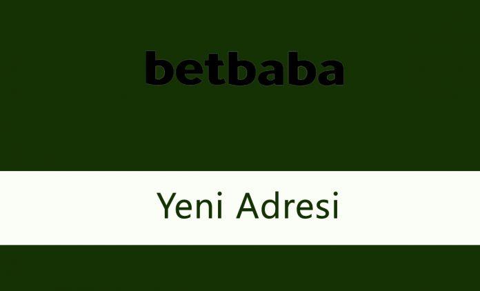 betbabayeniadresi